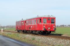 M 131.1549