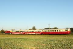 T 435.099 (720 099)